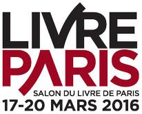 Livre Paris … C'est la semaine prochaine !